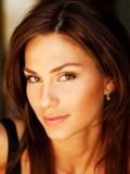 Amanda Carrier profil resmi