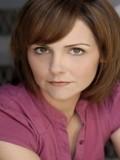 Amanda Melby profil resmi