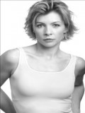 Amelia Curtis profil resmi