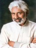 Amrik Gill profil resmi
