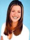 Amy Danles profil resmi