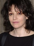 Amy Heckerling profil resmi