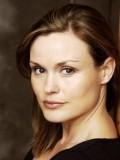 Amy Morris profil resmi