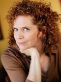Amy Stiller profil resmi