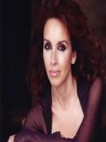 Ana Belén profil resmi