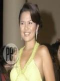 Ana Capri profil resmi