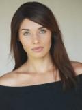 Anastasia Vega profil resmi