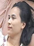 Anchalee Saisoontorn profil resmi