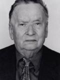André Chaumeau profil resmi