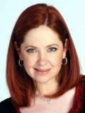 Andrea Del Boca profil resmi