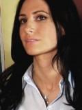 Andrea Melton profil resmi