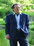 Andreas Klein profil resmi