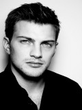 Andreas Wilson profil resmi