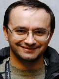 Andrei Zvyagintsev profil resmi