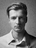 Andrej Polak