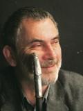 Andrzej Golejewski profil resmi