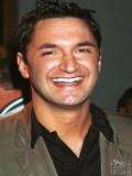 Andy Hallett profil resmi