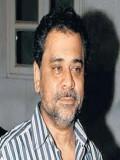 Anees Bazmee profil resmi