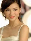 Angelica Lee profil resmi
