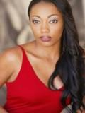 Anika C. Mcfall profil resmi