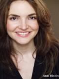 Ann Rickhoff
