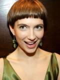 Anna Cieslak profil resmi