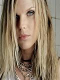 Anna Johnson profil resmi