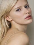 Anna Sherbinina profil resmi