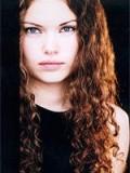 Anna Van Hooft