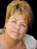 Anne Bataille