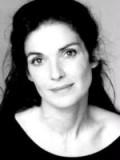 Anne Canovas
