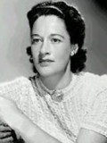 Anne Revere profil resmi