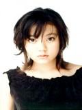 Anne Suzuki profil resmi