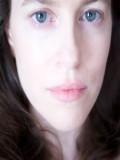 Annemarie Lawless profil resmi