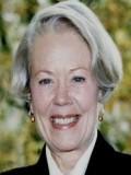 Annette Crosbie profil resmi
