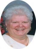 Annie Mcgairy Brown