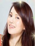 Annie Shizuka Inoh profil resmi