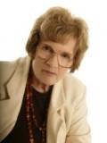 Anthea Wyler