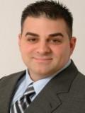 Anthony C. Mazza profil resmi