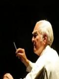 Anton Coppola profil resmi