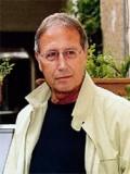 Antonio Ballerio profil resmi