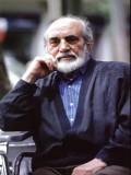 Antonio Ferrandis