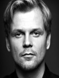 Antti Luusuaniemi