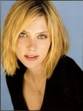 April Bowlby profil resmi