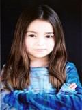 Ariel Gade profil resmi