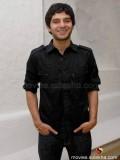 Arjun Mathur profil resmi