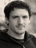 Artur Smolyaninov profil resmi