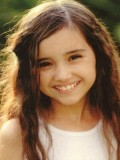 Ashlyn Sanchez profil resmi