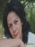 Asuman Bora profil resmi