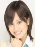 Atsuko Maeda Oyuncuları
